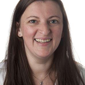 Karin Van Genechten