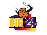 BIG24