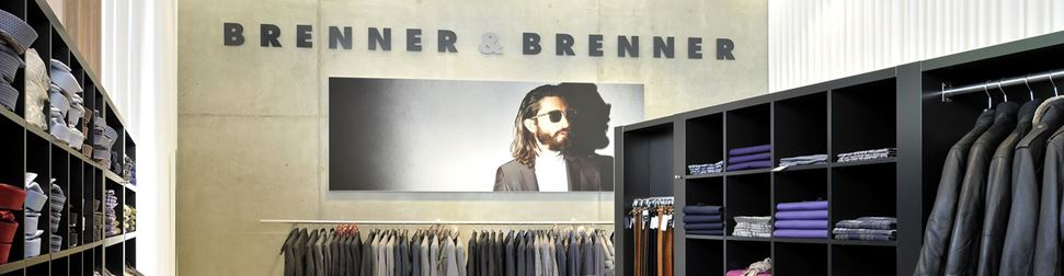 Brenner & Brenner Genk