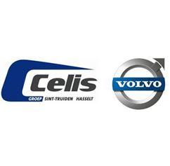 Volvo Celis