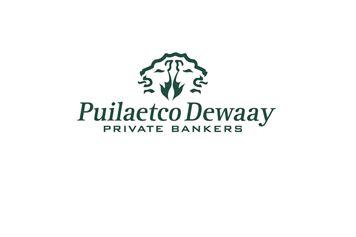 Puiltaeco Dewaay