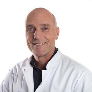 Dr. Huib Lodewijks