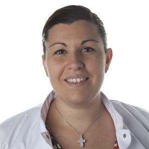 Doriana Ferraro