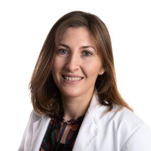 Dr. Ciuca