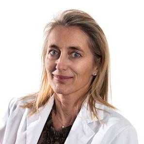 Dr. Catherine Deghislage