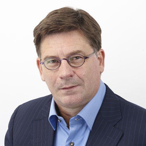 Felix Ruysschaert