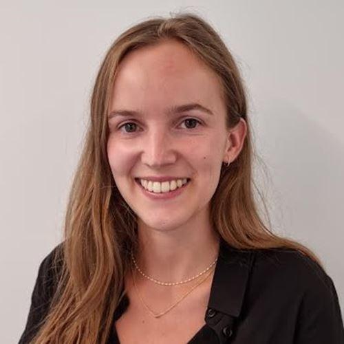 Evelyne Claessens