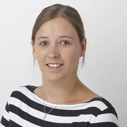 Lotte Lenaerts