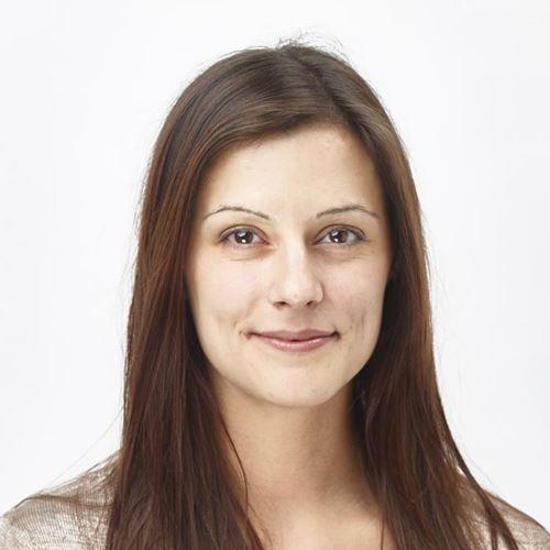 Melanie Beerten