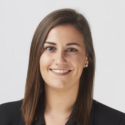 Katrien Loyens