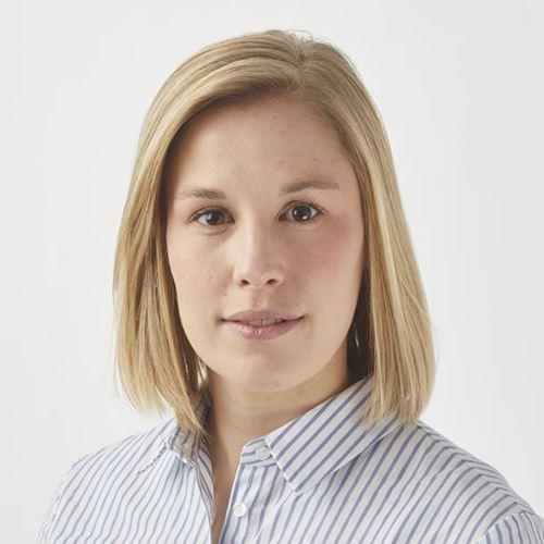 Sofie Gerkens