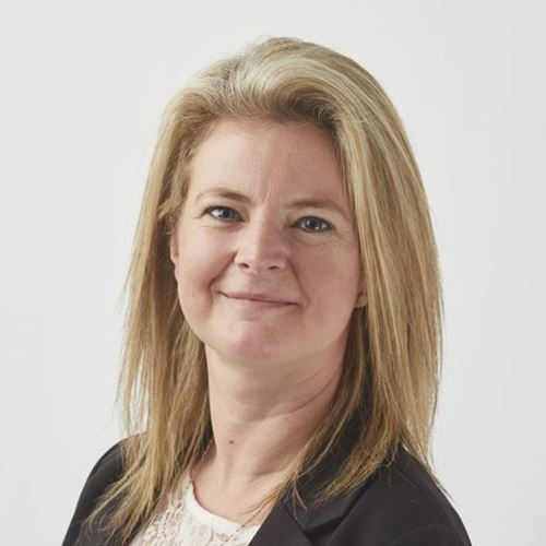 Ann Evers