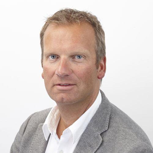 Steven Van Geeteruyen