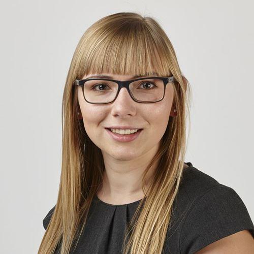 Laura Kempeneers