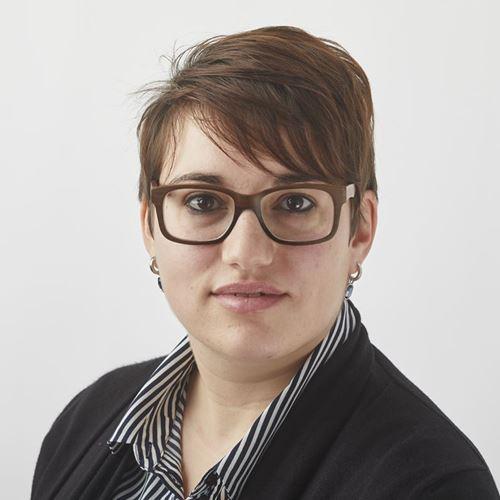Angela Piscione