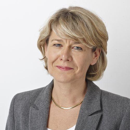 Linda Lemmens