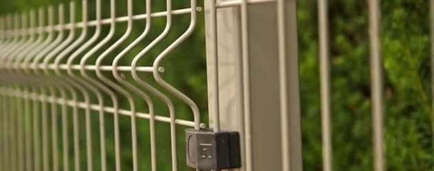 Paneelafsluitingen