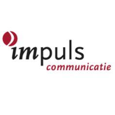 Impuls Communicatie