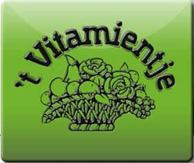 't Vitamientje